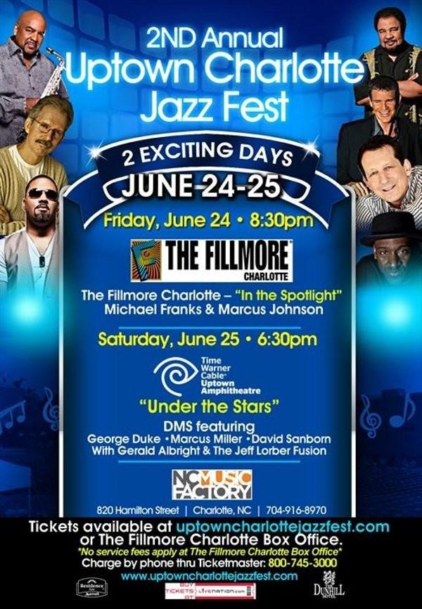 Fillmore_Jazz_fest_Friday_06252011