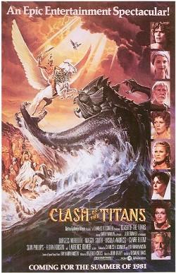 titans_poster.jpg