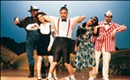 FILM: Cult Movie Monday, screening <i>Waiting for Guffman</i>