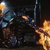Film Flashback: <em>Ghost Rider</em>