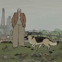 FILM: <i>My Dog Tulip</i>