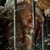 Film screening: <i>Rare Exports: A Christmas Tale</i>