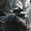 Final <i>Hobbit</i> film<i>, Into the Woods, Unbroken</i> among new home entertainment titles