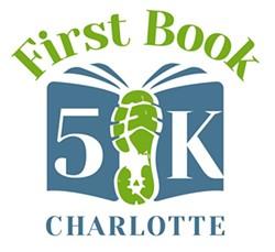 1a4659d3_firstbook_logo.jpg
