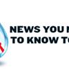 First Drip (2/17/15): <em>Frozen</em> comes to Charlotte, NCGA staffers get raise, more