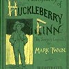 Happy birthday, <em>Huck Finn</em>