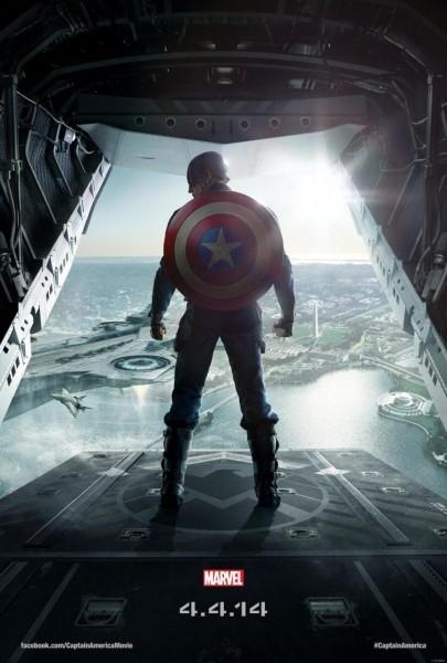captain-america-winter-soldier-poster-405x600.jpg