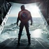 Five reasons why <em>Captain America: The Winter Soldier</em> matters