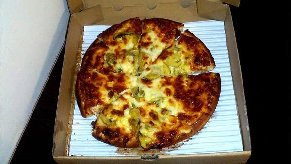800px-Vegeterian_PIZZA.jpg