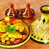 Where to find it: Moroccan Tagine