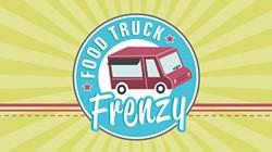 932572ad_food_truck_frenzy_.jpeg