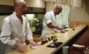 <i>Jiro Dreams of Sushi</i>: A tasty treat