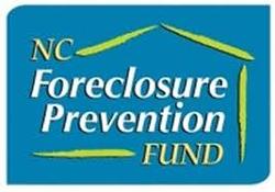 4262e129_nc_foreclosure_prevention.png