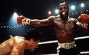 <i>Foreign Correspondent, Rocky: Heavyweight Collection</i> among new home entertainment titles