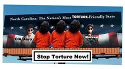 torture_fly_poster03_orange_jpg-magnum.jpg