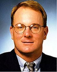 Former Duke lacrosse coach Mike Pressler - DUKE UNIVERSITY ATHLETICS
