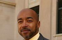 Former state rep. Nick Mackey charged with DUI in Concord