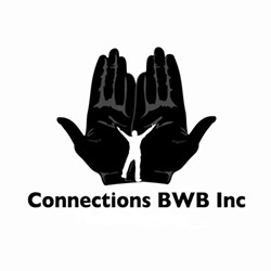 c6990b98_connections_logo-highres_1_.jpg