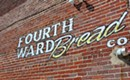 Fourth Ward Bread Co. opens this Friday