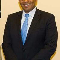 Foxx appointed Secretary of Transportation