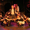 <i>The RockyHorror Show</i>: Sexed-up musical needs dumbing down