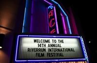 RiverRun Wrap 2012, Part 3