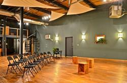 56491a53_studio-shot-from-door-with-chairs-1024x678.jpg