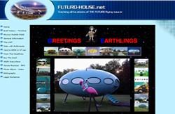 cha_arts_hotlinx1-1_2006052.jpg