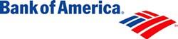 9347db41_bank-of-america-logo.jpeg