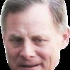 N.C.'s Sen. Burr says NO to Hurricane Irene relief for N.C.