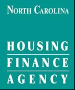 9d238112_nchfa-logo.jpg