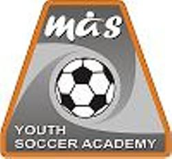 86bfcf9d_masysa_logo_med.jpg