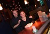 <p>FRENCHLY SERVED: Bernard and Shannon Brunet, owners of Global Restaurant</p>