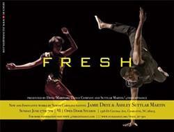 sm_fresh_promo_jpg-magnum.jpg