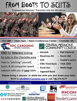 aacf5af7_from_boots_to_suits-_2014_veteran_flyer.jpg
