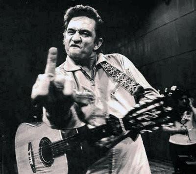 Occupy Fuck Ye!