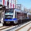 Full speed ahead on light-rail extension