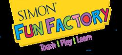 556469cf_simon_fun_factory_logo_2.png