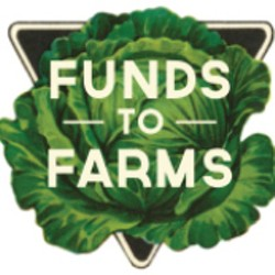 a6819504_funds_to_farms_4.jpg