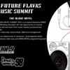 Future Flavas Music Summit at the Blake Hotel (6/16/2012)