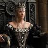 Capsule reviews of films playing the week of June 8
