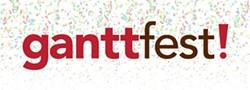 076e21fb_eventimg-ganttfest2014.jpg