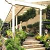 Best Lawn & Garden Shop