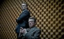 <i>Tinker Tailor Soldier Spy</i>: A chilly, brainy drama