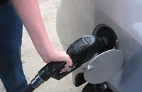 Gas prices to decrease by 2014