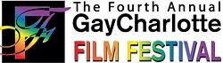 4thgaycharlottefilmfestbanner_jpg-magnum.jpg