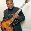 George Benson to play Knight Theater tonight (3/25/12)