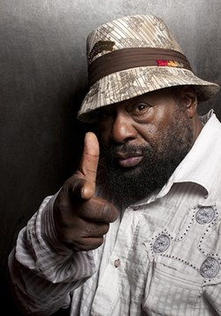 georgeclinton.jpg