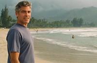 <i>The Descendants</i>: Clooney's Hawaiian punch