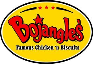 boj_logo.jpeg